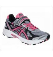 Asics Pre Ikaia 4 PS Junior running shoes