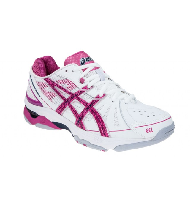 new balance wn1600b2 netball trainers