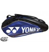 Yonex BAG 9626 Pro Racket Bag (Blue)