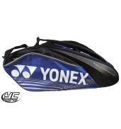 Yonex BAG 9629 Pro Racket Bag (Blue)