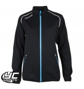 Babolat Womens Softshell Training Jacket