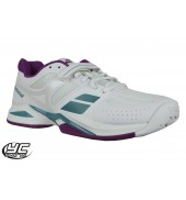 Babolat Propulse AC Womens Tennis Shoes (31S16477-101)
