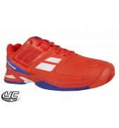 Babolat Propulse Team AC JR Tennis Shoes (S16470)