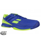 Babolat Pulsion All Court Mens Tennis Shoe (30S16336-175)