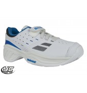 Babolat Pulsion Kid Tennis Shoe (32S1591)