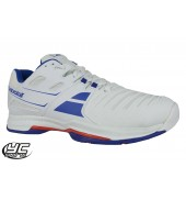 Babolat SFX All Court Mens Tennis Shoes (30S16529-153)