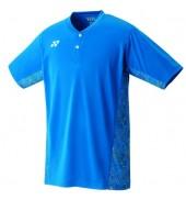 Yonex Polo Shirt 10232 BLUE