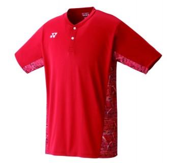 Yonex Polo Shirt 10232 RED