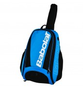 Backpack Pure Drive 753070