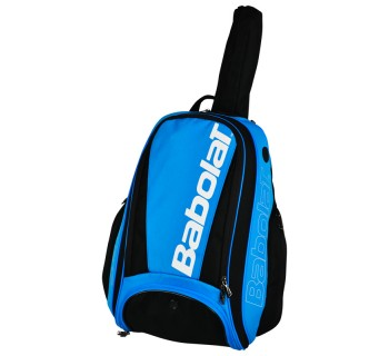 Backpack Pure Drive 753070