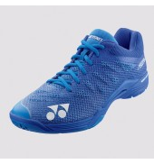 Yonex Power Cushion Aerus 3 M