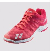 Yonex Power Cushion Aerus 3 L