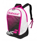 Babolat Backpack Classic Club 753072