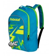 Babolat Backpack Junior Club 753051