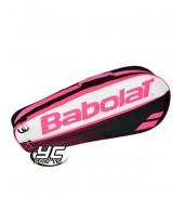 Babolat R Holder Essential 751174 156