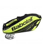 Babolat RH X6 CLUB 751173 113