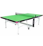 Easifold 19 Rollaway Indoor Table