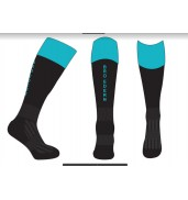 Bro Edern Team Sock