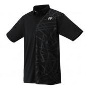 Yonex Polo Shirt 10244 BLACK