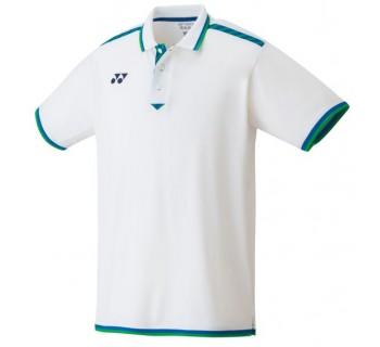 Yonex Polo Shirt 10250 WHITE