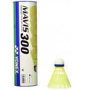 Mavis 300 1/2 Doz yellow