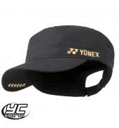 Yonex 40000LD Lin Dan Cap