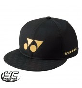 Yonex 40001LD Lin Dan Cap