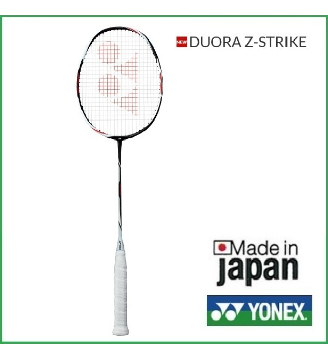 badminton racket yonex pink
