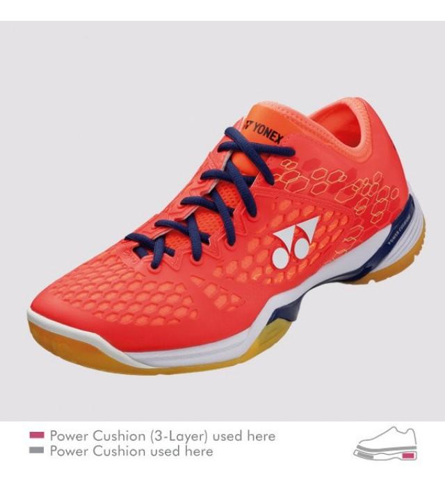Badminton Shoes For Sale Philippines
