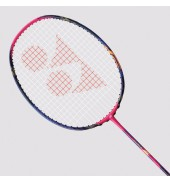 Yonex Voltric Force Lee Chong Wei Badminton Racket