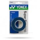 Yonex Indigo AC102EX Super Grap