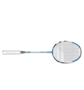 Babolat X-Feel Essential badminton racket