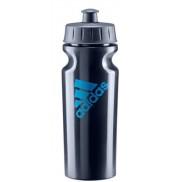 adidas Peformance Bottle 0.5L (S22456 CONAVY/CONAVY/SOLBLU)