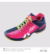 Yonex SHB 01 LTD Court Shoes