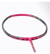 Yonex Voltric Z Force II LTD Lee Chong Wei Badminton Racket
