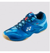 2017 YONEX POWER CUSHION SHB 55 BLUE