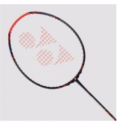 Yonex Voltric GlanZ SPHNV 4U4 Badminton Racket