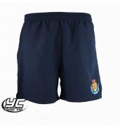 Cathays High School PE Shorts