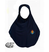 Cathays High School Hijab
