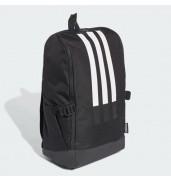 Adidas 3S RSPNS BP GE6149 TRAMAR/BLACK/WHITE O/S