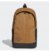Adidas BB BP GE1222 MESA/MESA/BLACK O/S