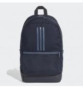 Adidas CLAS BP 3S MESH GD5614 LEGBLU/WHITE O/S