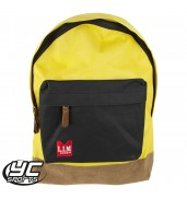 Lim Bag Yellow/Black