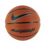 Nike Dominate Basketball (Size 7)