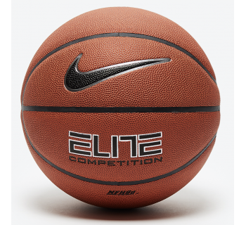 Nike Elite Competition 8P S7