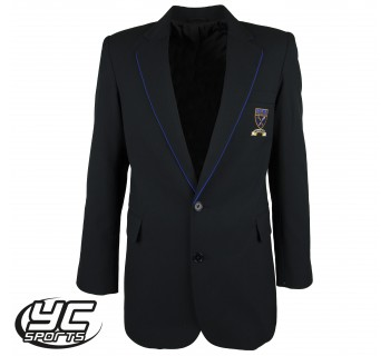 Bishop of Llandaff Boys Blazer