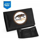 Lisvane Panthers Wallet