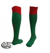 Cricc Socks