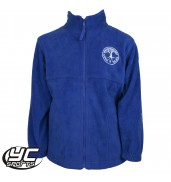 Coed Glas Fleece