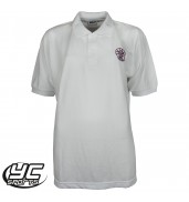 Corpus Christi High School Girls PE Polo